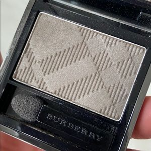 Burberry storm grey